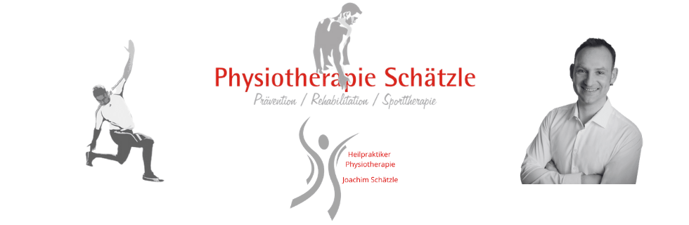 Physiotherapie Schätzle